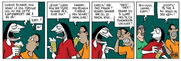 Kollektivet_160716