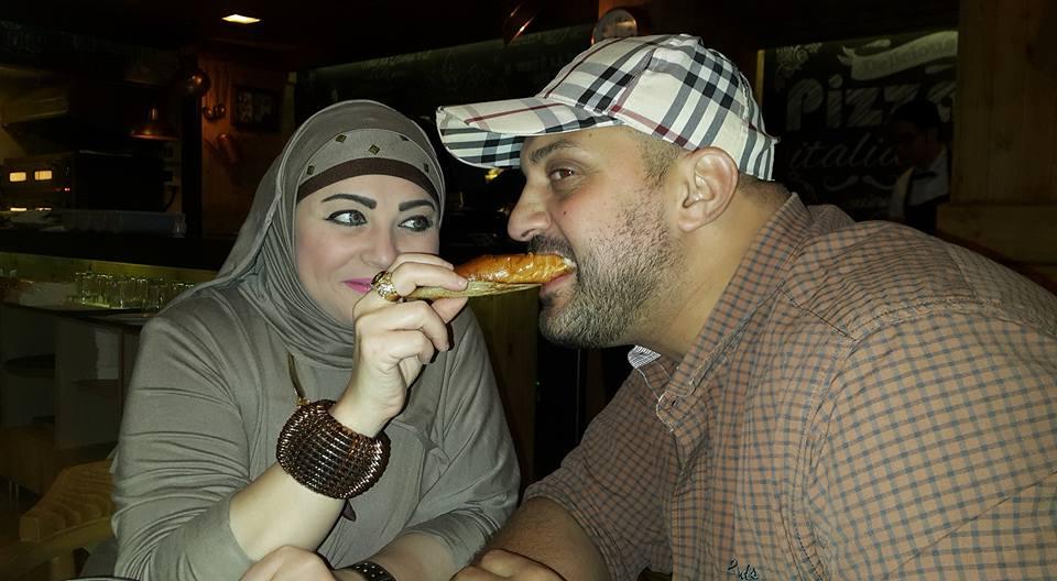 زوج ميار الببلاوي