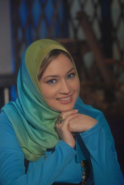 هبة جمال