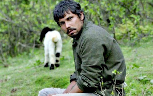 randeep-hooda-in-highway-movie-1_1432549299_725x725_1439452850