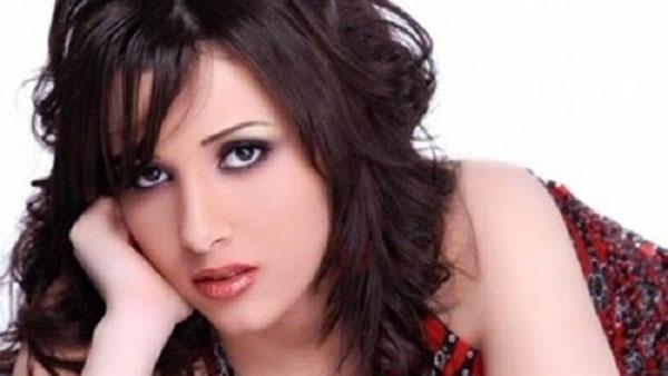رنا احمد السبكي