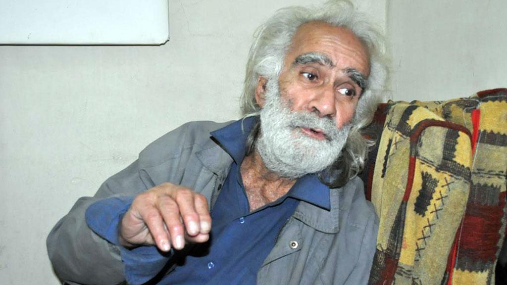 عبدالعزيز مكيوي