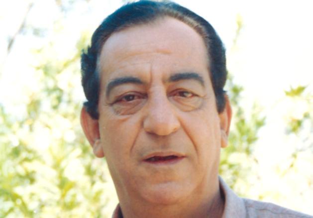 احمد-راتب