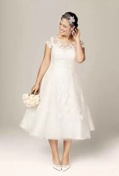 1452610065_davids_bridal