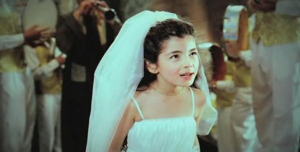 ليلى احمد زاهر--