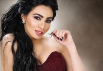 ميريهان حسين - بارزة