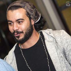طه خليفة خطيب ريم احمد