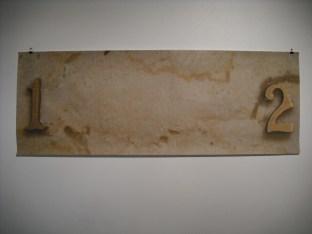 """Kollin Konitzer conceptual sculpture _49"""""""