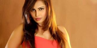actress-hashika-photos