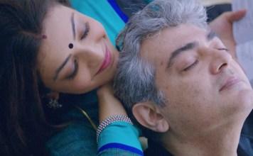 Vivegam Video Songs - Ajith Kumar, Kajal Aggarwal, Anirudh Ravichander