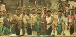 Velaikkaran single track Kuthu song on August 28