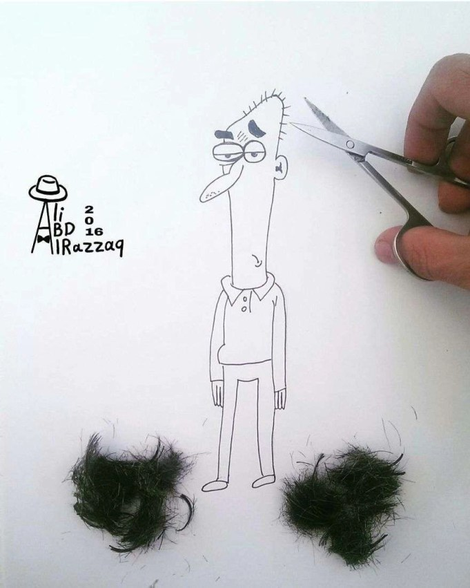 i-draw-interactive-illustrations-using-everyday-objects-part-5-7__880