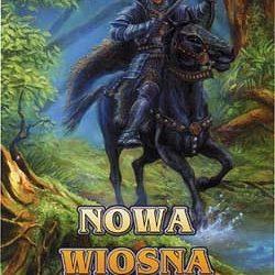 nowawiosna