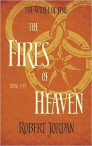 Ognie Niebios