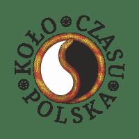kolo_czasu_polska_podstawowa_png-1024x1009 ok