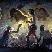 Symbolika zwierząt