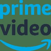 prime-video-logo-1