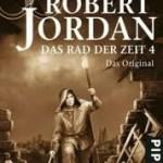 Wydawnictwo Piper 2008 r. - Niemcy