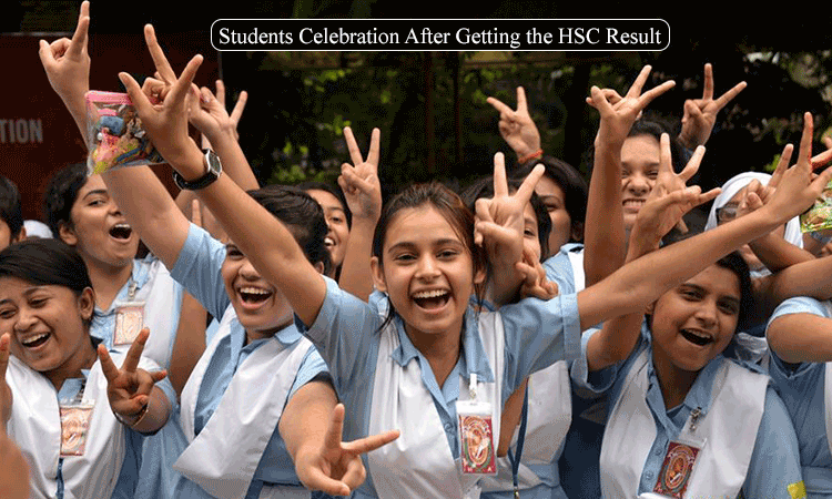 hsc-exam-result-celebration