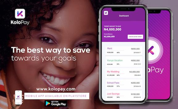 KoloPay review
