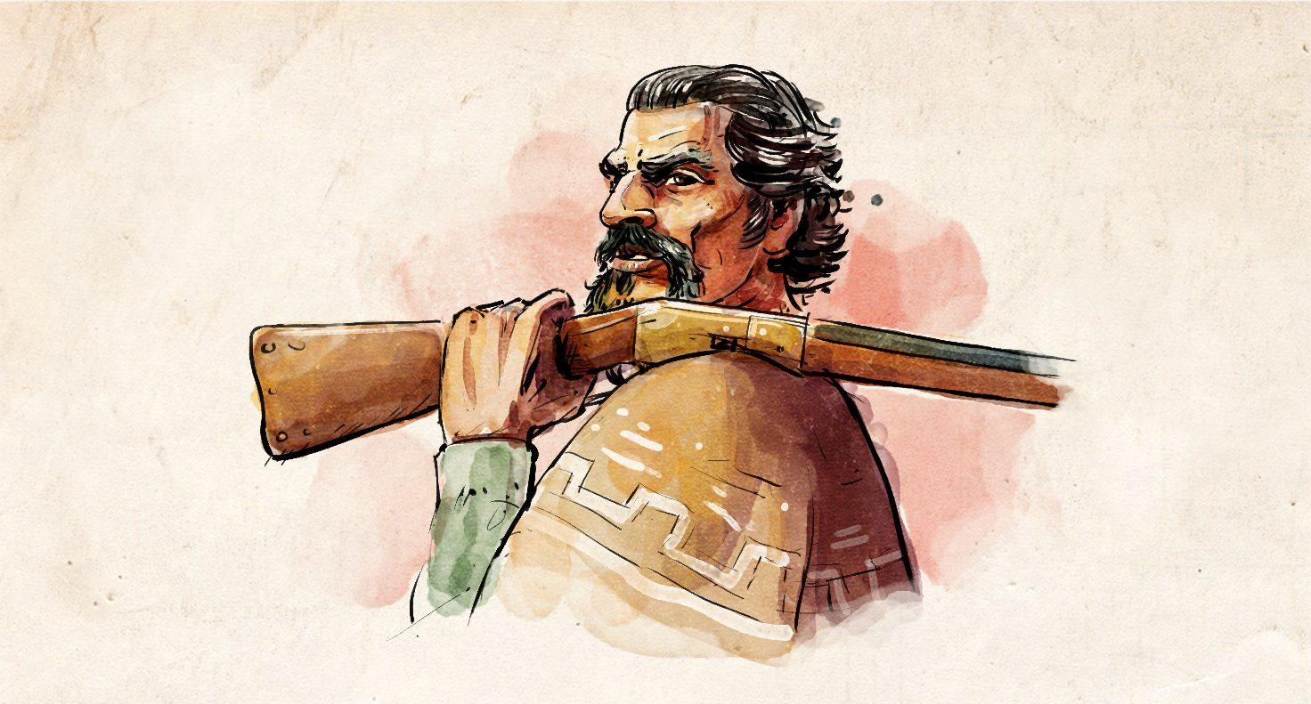 Joaquin Murrieta_preview