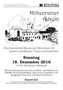 161218-plakat-hoehenrainer-advent