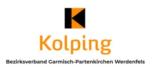 Kolping Bezirksverband Garmisch-Partenkirchen Werdenfels