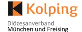 Kolpingwerk Diözesanverband München und Freising