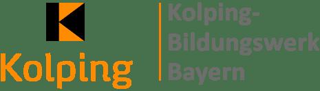 Kolping-Bildungswerk Bayern