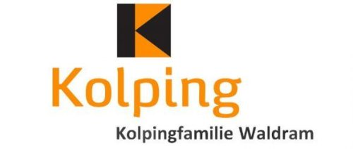 Kolpingsfamilie Waldram