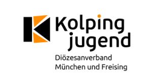 Kolpingjugend Diözesanverband München und Freising