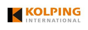 KOLPING INTERNATIONAL