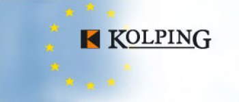 kolping_europa_logo_links