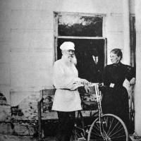 Tolstoy'dan 17 yaşam kuralı
