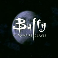 Televizyondan kitaba -- Buffy the Vampire Slayer