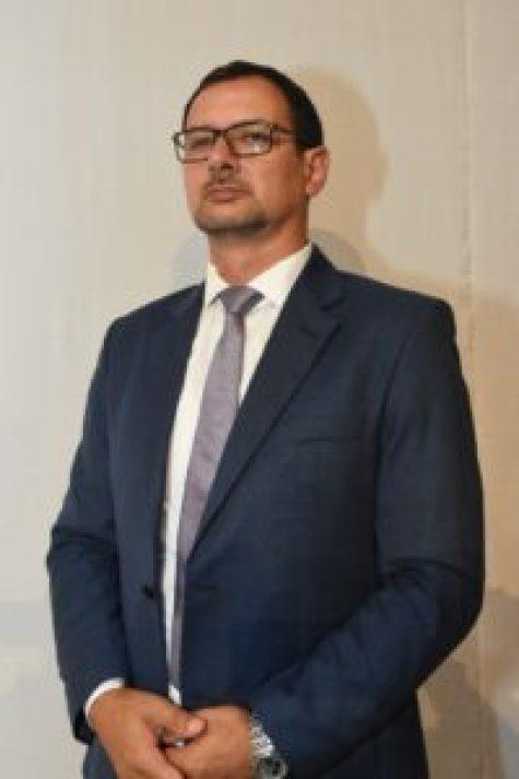 Viktor Mićić