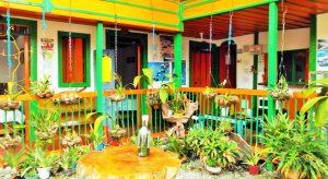 hostel_etrella_de_agua