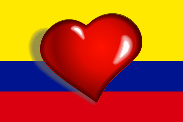 10 Dinge, die ich an Kolumbien liebe