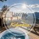Glamping Kolumbien