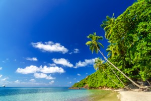 San Andrés y Providencia – Información del viaje y consejos