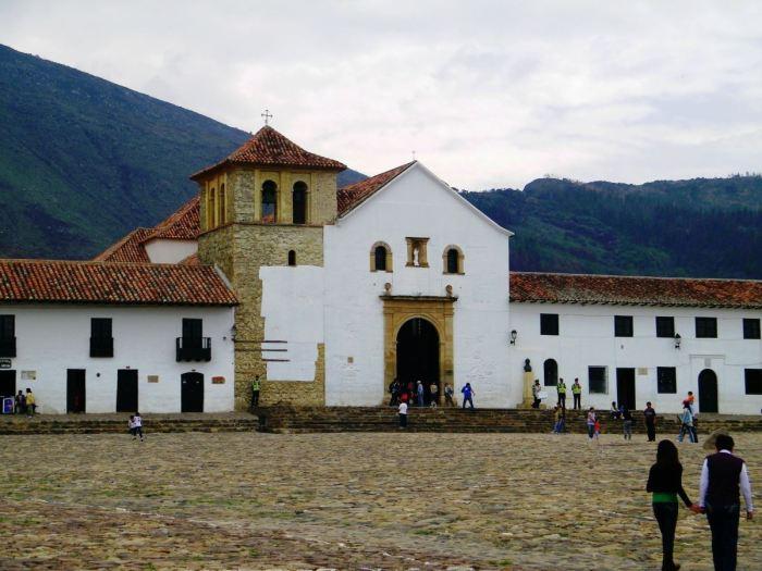 kolumbien-villa- de- leyva- kochen- aus- liebe 7