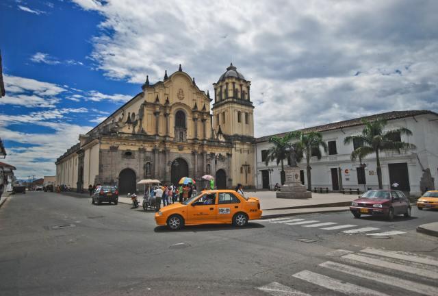popayan_centro