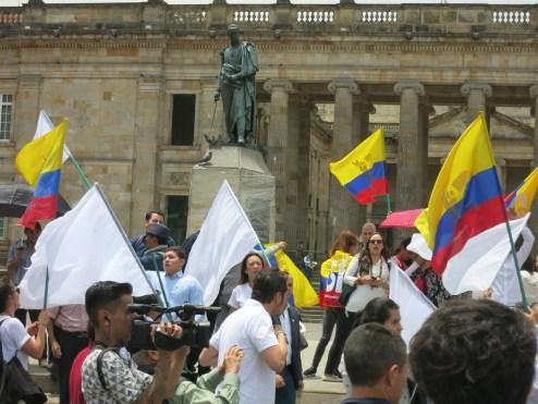 marcha-estudiantil-por-la-paz-bogota-05-09-2016-006