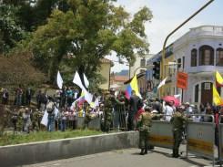 marcha-estudiantil-por-la-paz-bogota-05-09-2016-022