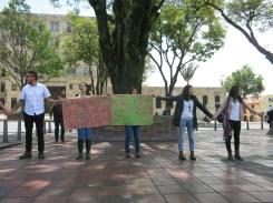 marcha-estudiantil-por-la-paz-bogota-05-09-2016-089