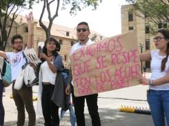 marcha-estudiantil-por-la-paz-bogota-05-09-2016-108