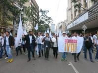 marcha-estudiantil-por-la-paz-bogota-05-09-2016-217