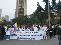 marcha-estudiantil-por-la-paz-bogota-05-09-2016-225