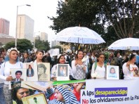 marcha-estudiantil-por-la-paz-bogota-05-09-2016-231