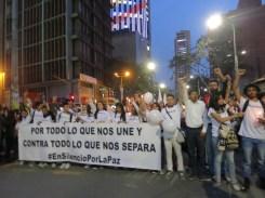 marcha-estudiantil-por-la-paz-bogota-05-09-2016-275